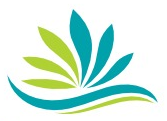 medishare bush